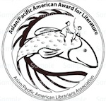 Asian/Pacific American Award for Literat image