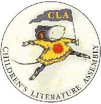 Notable Children's Books in the Language Arts Award, 1997-2020