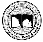 South Asia Book Award for Children's & Y image