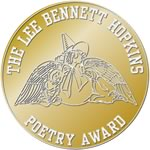 Lee Bennett Hopkins Award, 1993-2020