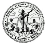 Children's Africana Book Awards, 1992-20 image