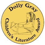 Dolly Gray Children's Literature Award,  image