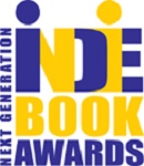 Next Generation Indie Book Awards, 2008-2019