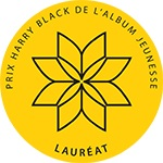 Prix Harry Black de l'album jeunesse, 2017-2018