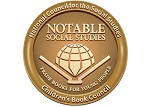 Notable Social Studies Trade Books for Young People, 2015-2019