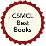 Center for the Study of Multicultural Children's Literature Best Books, 2013-2019