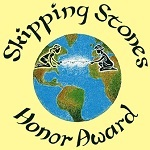 Skipping Stones Honor Awards, 1994-2019