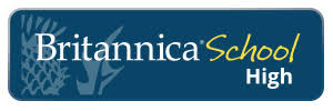 Britannica School High -Opens in new window