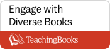TeachingBooks Engage With Diverse Books