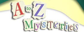 Series: A to Z Mysteries image