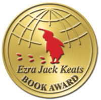 Ezra Jack Keats Award, All Years image