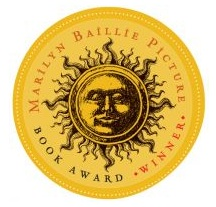 Marilyn Baillie Picture Book Award image