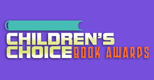 Children's Choice Book Awards, 2008-2016 image