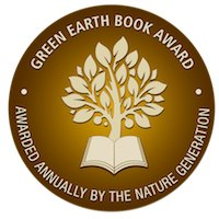Green Earth 2013 image