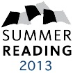 NYC Summer Booklist Gr. 6-12 - FREE