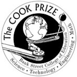 Cook Prize image