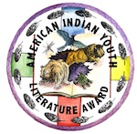 American Indian Youth Literature Award,  image