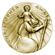 Christopher Award for Young People, 2001 image