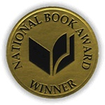 National Book Award for Young People's L image