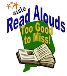 Indiana Read Alouds, Ageless image