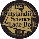 Outstanding Science Trade Books, 2005-20 image