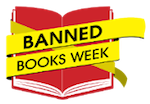 Banned Books Week 2017 image