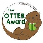 Otter 2020