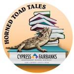 Horned Toad Tales 2020-2021