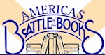 America's Battle of the Books Gr. 6-8 image