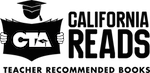 California Reads 2017-2018