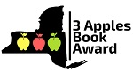 3 Apples Young Readers 2019 image