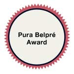Pura Belpré Awards image