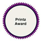 Michael L. Printz Award