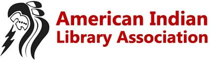 American Indian Library Association image