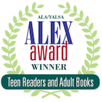 Young Adult Library Services Association - YALSA, a division of the American Library Association image