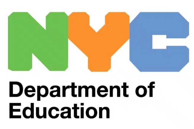 NYC Department of Education Library Services