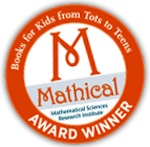 Mathical Award, 2015-2016 image