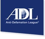 Anti-Defamation League image