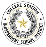 College Station ISD