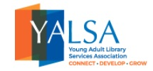 Young Adult Library Services Association: The HUB