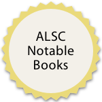 ALSC Notable Books, 1995-2018