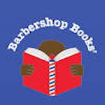 Barbership Books!
