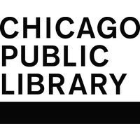 Chicago Public Schools and Chicago Public Library