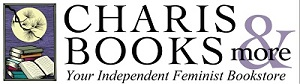 Charis Books