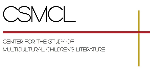 Center for the Study of Multicultural Children's Literature