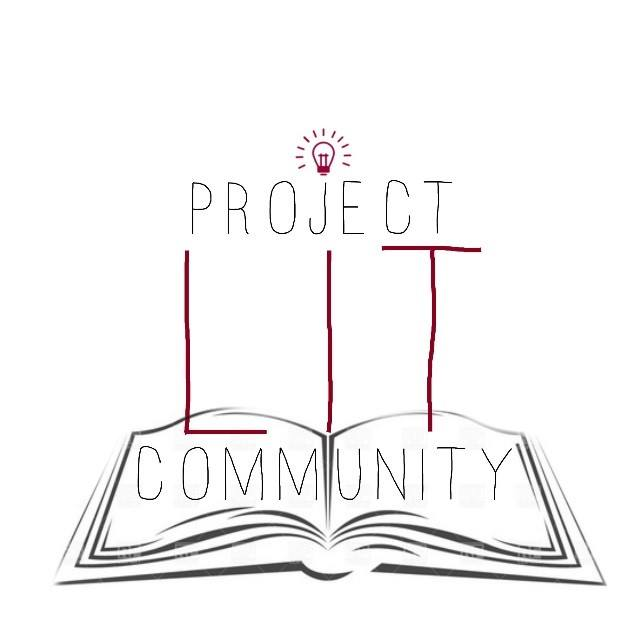 Project Lit Community