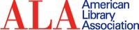 American Library Association - ALA image