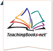 """TeachingBooks"" icon"