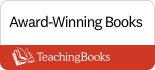 Award-Winnging Books