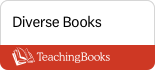 Diverse Books - TeachingBooks